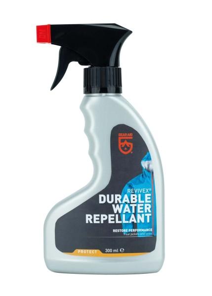 Gear Aid Revivex 300ml Spray