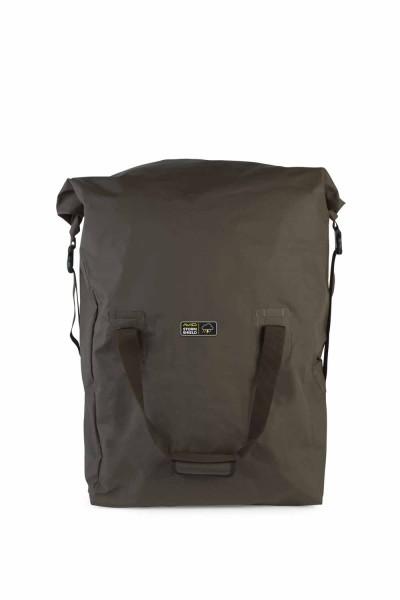 Avid Carp Swag Bag Large