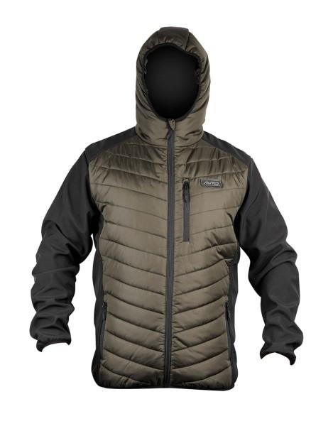 Avid Carp Thermite Jacket - Medium