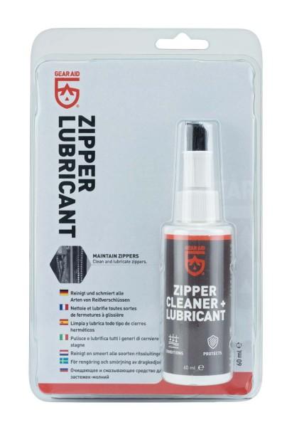 Gear Aid Zip Care 60ml