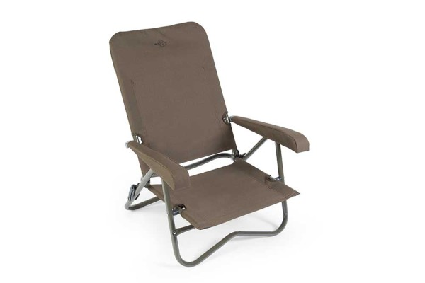 Avid Carp Reclining Guest Chair Limited Edition