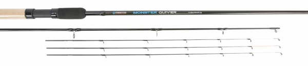 Preston Monster 10ft Quiver Ultra-Light