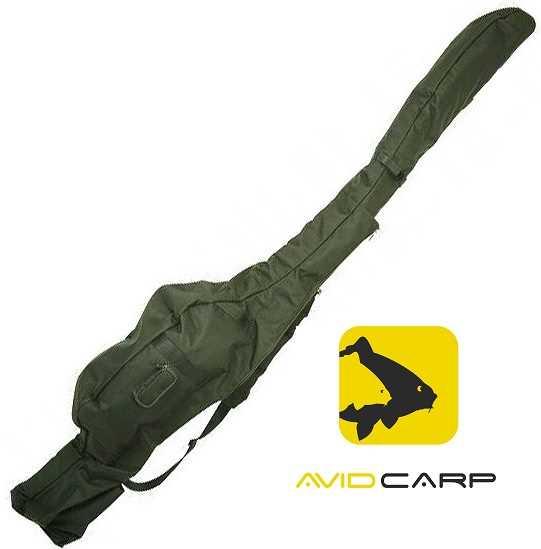 Avid Carp Triform 13ft Holdall