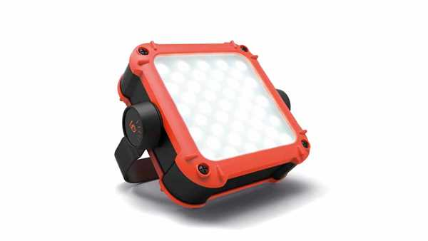 McNett Gearaid LED Arc