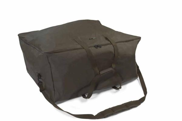 Avid Carp Stormshield Bedchair Bag - XL