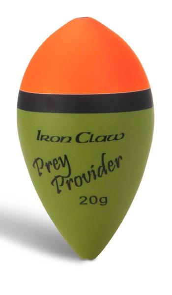 Iron Claw Prey Provider Bomb 15g