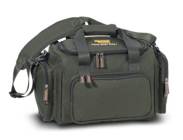 Anaconda Carp Gear Bag I