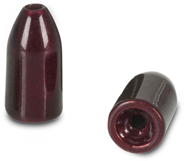 Iron Claw DOIYO Tungsten Bullet R10,5