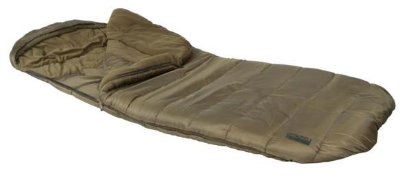Fox EOS 1 Sleeping Bag