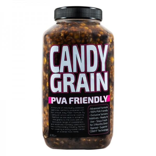 Munch Baits Candy Grain 2,35l