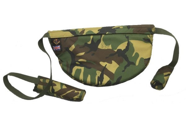 Cotswold Aquarius Camo Flexi 3in1 Big Pit