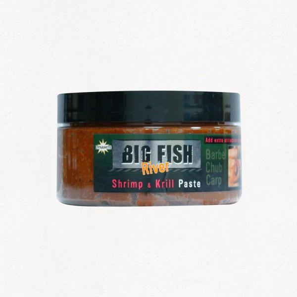 Dynamite Baits B.F.R. Paste Shrimp Krill