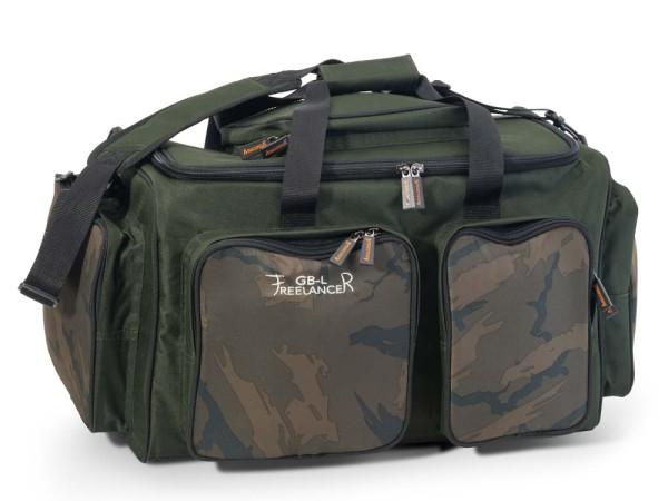 Anaconda Freelancer Gear Bag Large