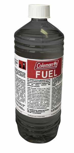 Coleman Fuel/Benzin 1l