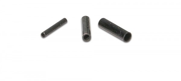 Iron Claw Sleeve Short 2,6x2,1mm