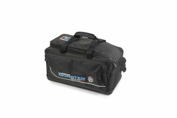 Preston Monster Mega Bait Bag