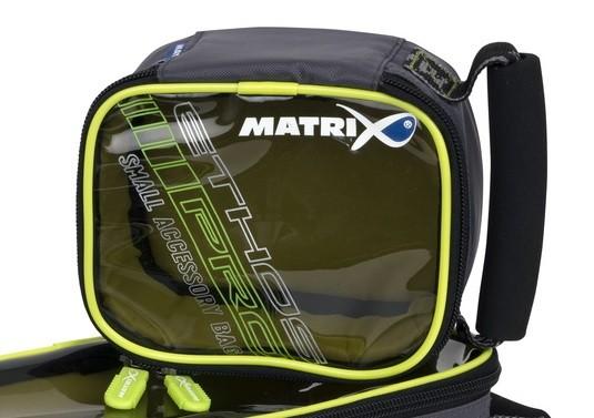 Matrix Pro Accessory Bag - Small