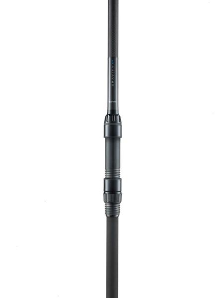 Sonik Gravity XT S+M Hybrid Rod 12'