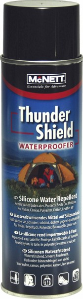 McNett Imprägnierung Universal Thundershield 500ml Spray
