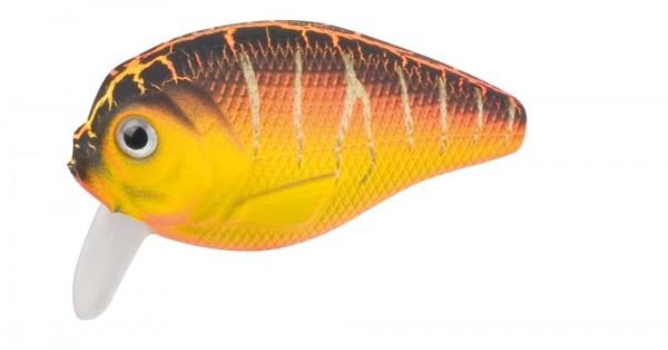 Iron Claw DOIYO Ishi 50 floating SB