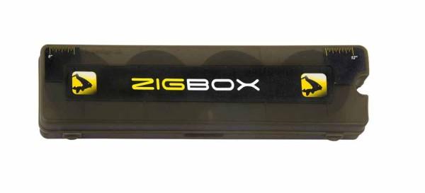 Avid Carp Zig Box