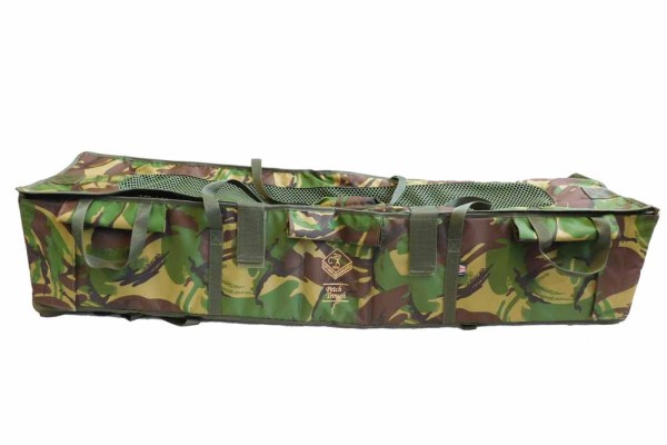 Cotswold Aquarius Camo Petch Trough