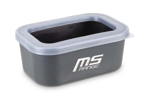 MS-Range Bait Box 0,75l C