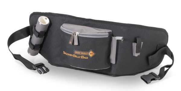 Iron Trout Spooner Belly Bag