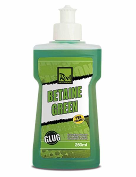 Rod Hutchinson Glug Betaine Green 250ml