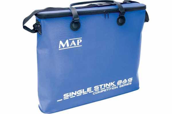MAP EVA Net Bag Single