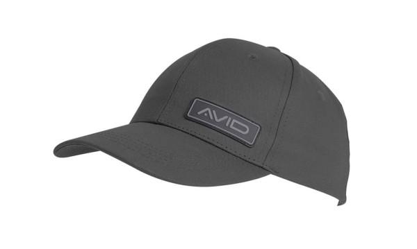 Avid Carp Baseball Cap Khaki