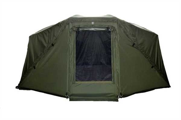 Ehmanns HOT SPOT Sniper Brolly