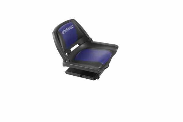 Preston Onbox Folding Back Rest Seat