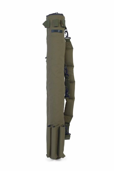Korum 3 Rod Quiver