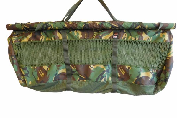 Cotswold Aquarius Camo Floatation Sling