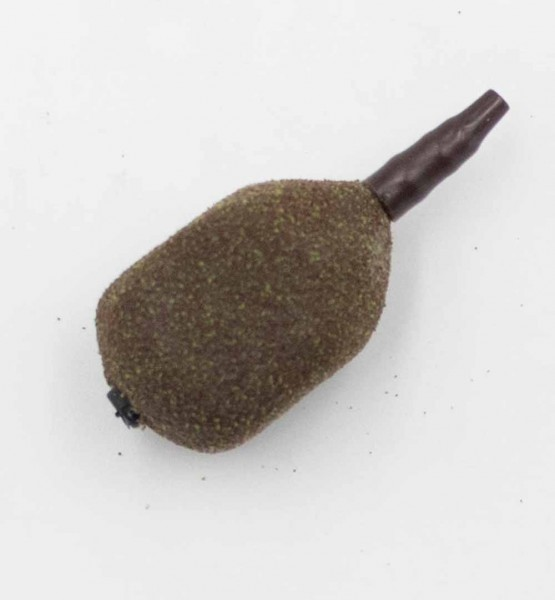 AngelHAACK Square Pear Inline