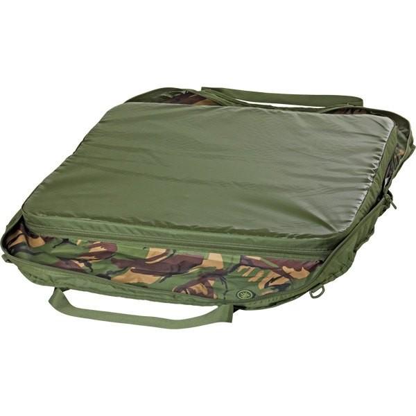 Wychwood Tactical Sling Mat
