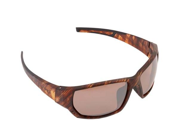Avid Carp Seethru TSW Polarised Sunglasses