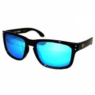 Avid Carp Classic Sunglasses