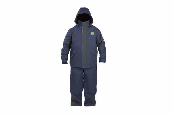 Preston DF15 Suit - XXXL