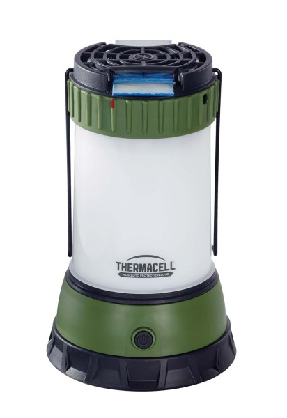 Thermacell Scout Laterne MR-CLC