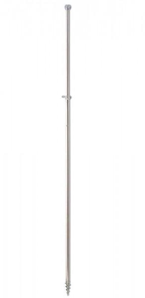 Sänger Drill Tip Storm Pole Ultra Strong 75-130cm