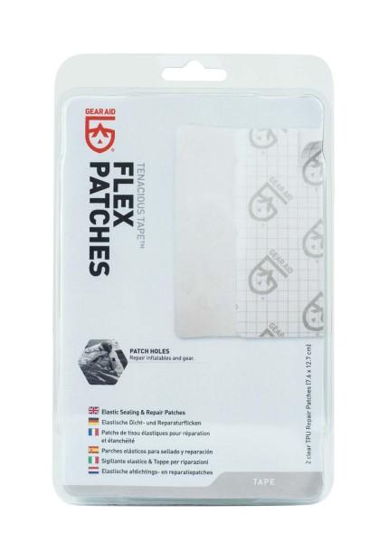 Gear Aid Max Flex Patches