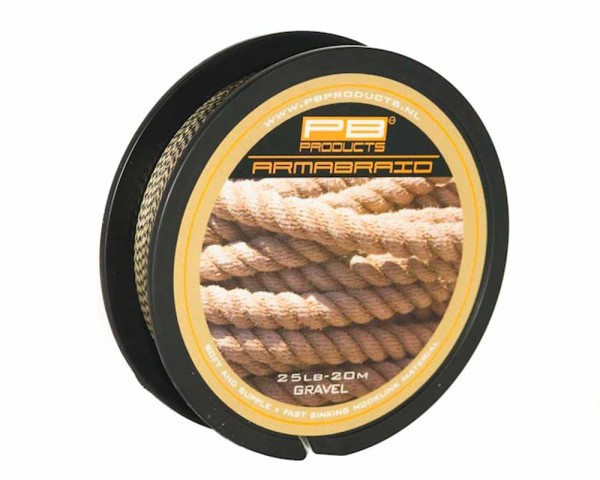 PB Products Armabraid 20m