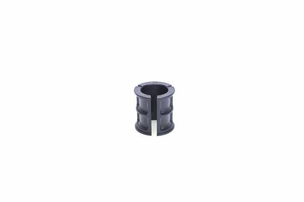 Preston Offbox 36 - Insert Twin Pack - 25mm Round