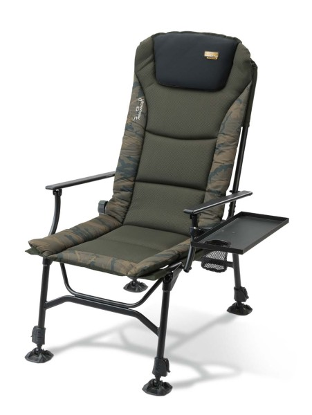Anaconda Freelancer CS Ti-Lite Carp Seat