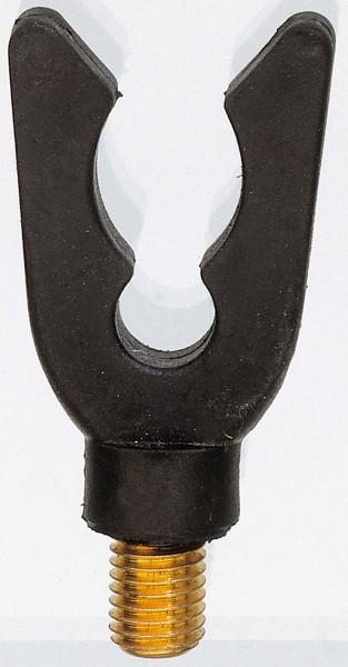 Anaconda Slim Butt Grip