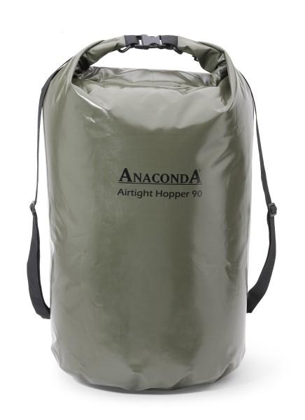Anaconda Airtight Hopper 90