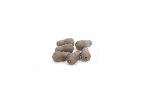 Preston ICS Quick Change Beads - Small