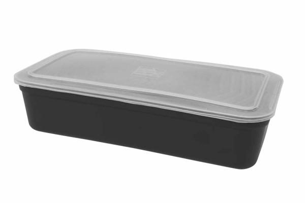 Preston Offbox - Large Bait Tubs